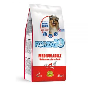 forza10-medium-adult-cervo-patate