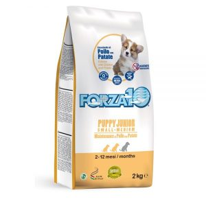 forza10-puppy-maintenance-pollo-patate