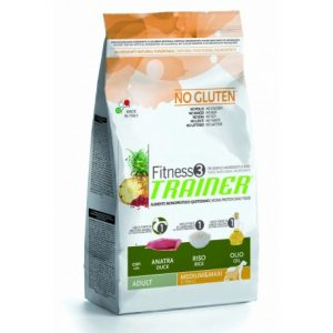 trainer-fitness3-adult-medium-maxi-anatra-riso12,5kg