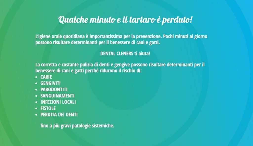dental-cliffi