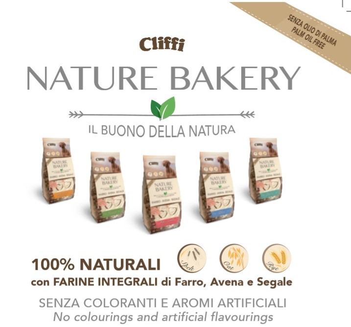nature-bakery