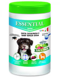 essential-cane-junior