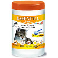 essential-renal-gatto